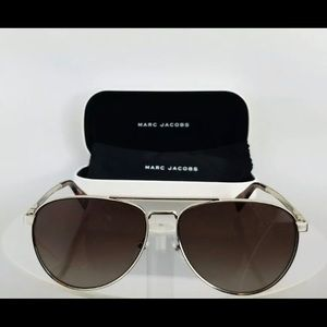 Marc Jacobs Accessories - Brand New Authentic Marc Jacobs Sunglasses 240/S